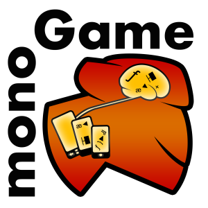 MonogameLogo1920x1920