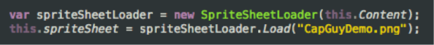 Code-SpriteSheetLoader
