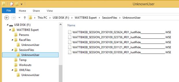 WattbikeCorrectStructure15